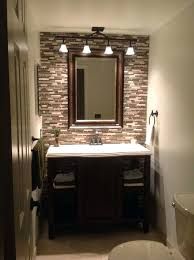 ideas for small guest bathrooms guest bathroom designs best small guest bathrooms ideas on guest