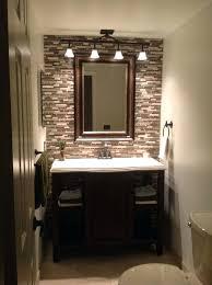 small guest bathroom ideas fabulous ideas of guest master bathroom remodel for guest bathroom