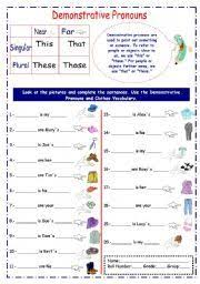 45 best there is there are images on pinterest english lessons