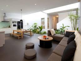 Urban Garden Room - tips to build urban garden inside the house 4 home ideas