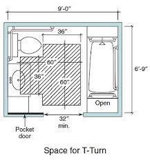 bathroom design dimensions bathroom design measurements perfect public bathroom sink dimensions