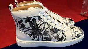 Louboutin Photos Louboutin Sneakers Louboutin Boots Louboutin