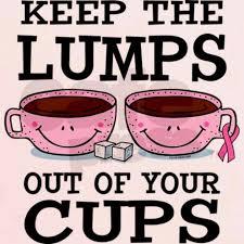 Breast Cancer Awareness Meme - 1514d77688c0280e04a8c895052b7531 jpg 720 720 pixels tea parties