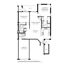 house plans with apartment attached home plans with apartments attached dayri me