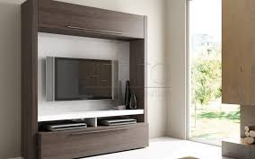 tv wall cabinet modern tv wall cabinets inside units amusing cabinet on mount