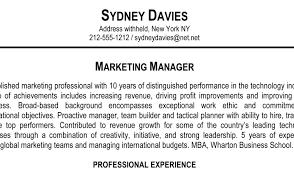resume writer free free resume writing services nyc write resume 16 writereditor