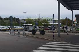 pictures of landvetter airport hotel landvetter hotel pictures