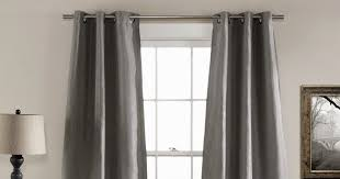 Sunflower Valance Curtains Contemporary Sunflower Valance Kitchen Curtains Image Home