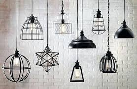 Instant Pendant Light Lowes Instant Pendant Lights Pendant Light Conversion Mini Pendant Light