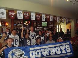 dallas cowboys fan club hbcowboys hbcowboys1 twitter