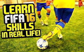 real life football videos huawei p9