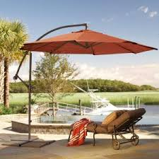 Home Depot Patio Heater Patio Patio Umbrella Home Depot Home Designs Ideas