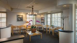 whitefish dentist modern touch dental