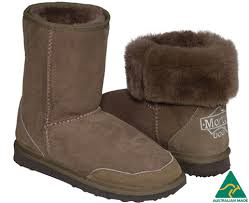 ugg boots sale canberra mortels sheepskin factory