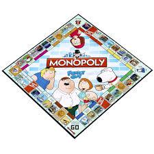 Family Guy Halloween On Spooner Street Online family guy monopoly amazon co uk toys u0026 games