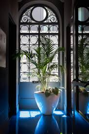 45 best senato hotel milano images on pinterest milan italy