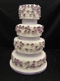wedding cake picture of pasticceria amalfi cakes london