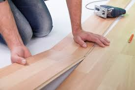 Best Type Of Laminate Flooring - tips to help you choose the best type of flooring for your home