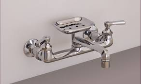 Moen Harlon Kitchen Faucet Kitchen Lowes Kitchen Faucets With Sink In Wonderful Kitchen