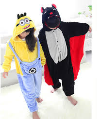 Compare Prices On Minion Halloween Costume Kids Online Shopping by Compare Prices On Minions Halloween Costume For Kids Online