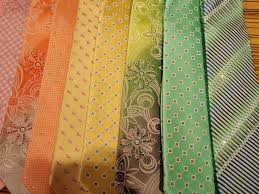free images male pattern green clothing colorful material