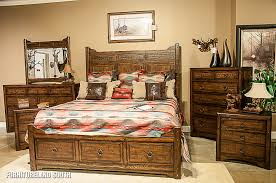 country bedroom furniture country bedroom furniture sets folio 21 furniture distressed country