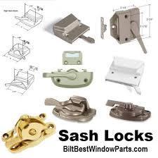 Awning Window Crank Entrygard Truth Casement Window Crank Hardware Hinges U0026 Slides