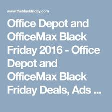 what will be in home depot black friday sale 15 best black friday 205 images on pinterest