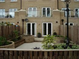 garden design ideas no grass perfect small backyard landscaping