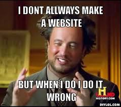 Meme Websites - download memes website super grove