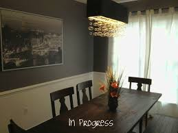 Home Depot Light Fixtures Dining Room by Dining Room Lighting Fixtures Home Depot Image Rustic Light