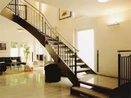 treppen dortmund aktuelles zum thema treppen treppen treppenbau holztreppen