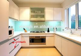 cuisine en aluminium armoire de cuisine en aluminium armoires de cuisine poignace de