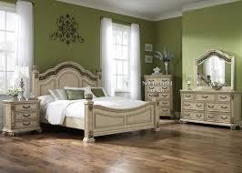 best 25 cheap bedroom furniture sets ideas on pinterest modern