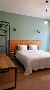 chambre d hote namur mes caprices wépion b b bed breakfast namur