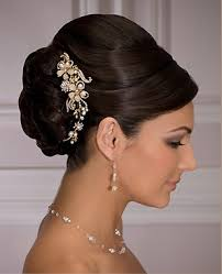 bridal headpieces bridal headpieces arabia weddings