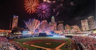 Things To Do In Charlotte Nc 48 Of The Hottest Things To Do This Summer Charlotte U0027s Got A Lot
