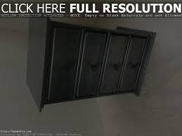 Fuel Storage Cabinet with Essential Oil Storage Cabinet Best Cabinet Decoration