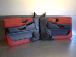 Auto Upholstery Utah Custom Upholstery Automotive Interiors Boat Seats Motorcycle