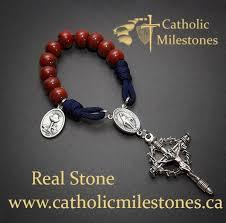 rosary store 62 best paracord rosaries catholic gifts catholic milestones is