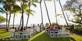 oahu wedding venues waikiki aquarium wedding honolulu hi a4 thumbnail jpg