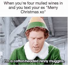 Memes About Christmas - 37 christmas memes that will make british people piss themselves
