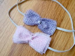 infant photo props newborn headband baby girl bow headband newborn photo prop baby