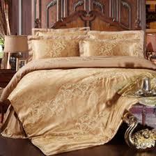 blue patterned duvet comforter sets online blue patterned duvet