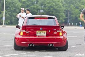 bmw clown shoe i want an m car but which one page 2 mye28 com