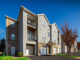 apartments and houses for rent near me in memphis tn memphis tn