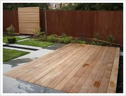 contemporary garden jayne anthony garden design