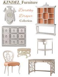 E Design Interior Design Services Interior Design Boards Interior Design Services E Design E