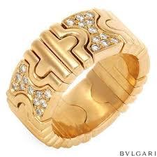 bvlgari prices rings images Bvlgari diamond ring ebay JPG