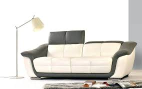 modern bonded leather sectional sofa modern leather sectional sofas contemporary leather sofa
